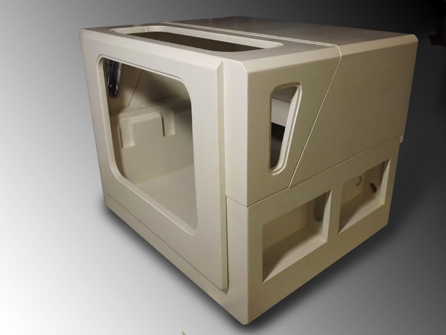 momus cnc benchtop diy router plans fabricating wood parts